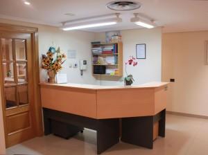 entrada-clinica-serrano-del-valle