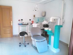 gabinete-1-clinica-serrano-del-valle