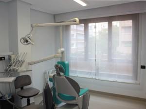gabinete-clinica-serrano-del-valle