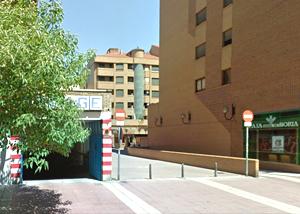 fachada-clinica-serrano-del-valle